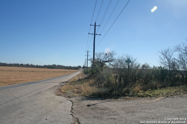 00 Quihi Castroville Rd, at $188,600