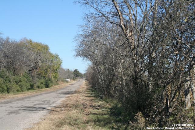 0 County Road 4642, at $188,600