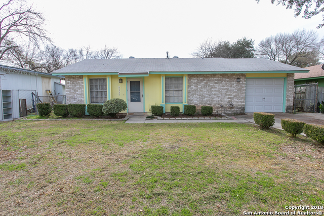 5530 Rushhill St, 3 bed, 1 bath, at $115,000