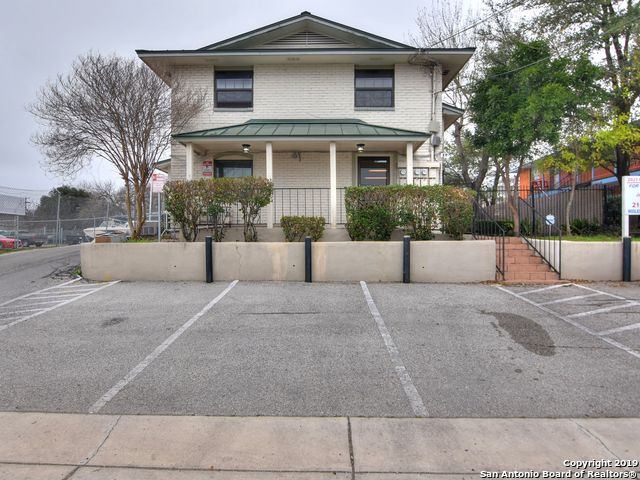2023 Lockhill Selma Rd, at $475,000