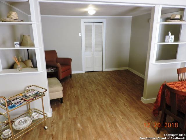 133 W Craig Pl Apt 7, 2 bed, 1 bath, at $825