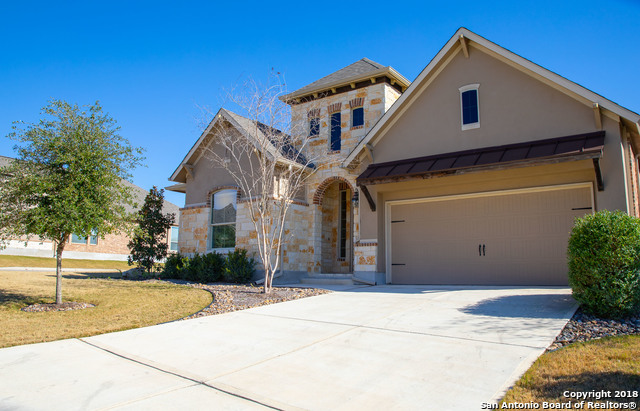 12438 Suncatcher, 3 bed, 2 bath, at $359,900