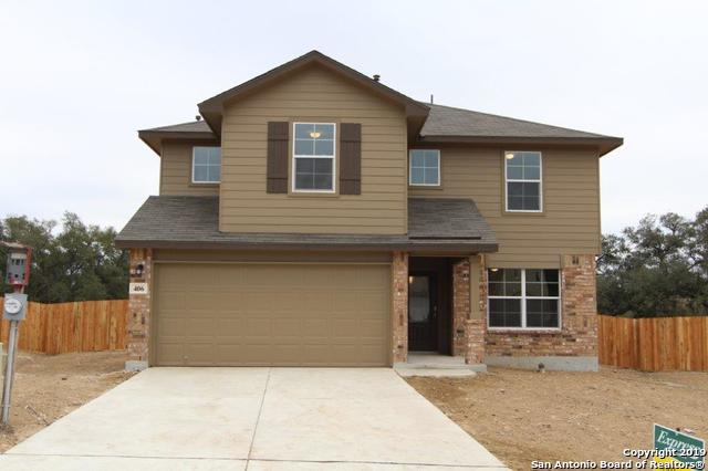 406 Fly Catcher, 5 bed, 3 bath, at $249,500
