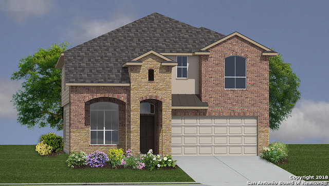 8747 Emerald Sky Drive, 5 bed, 4 bath, at $299,900