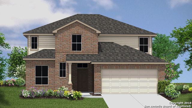 13632 Lindale Springs, 5 bed, 3 bath, at $260,500