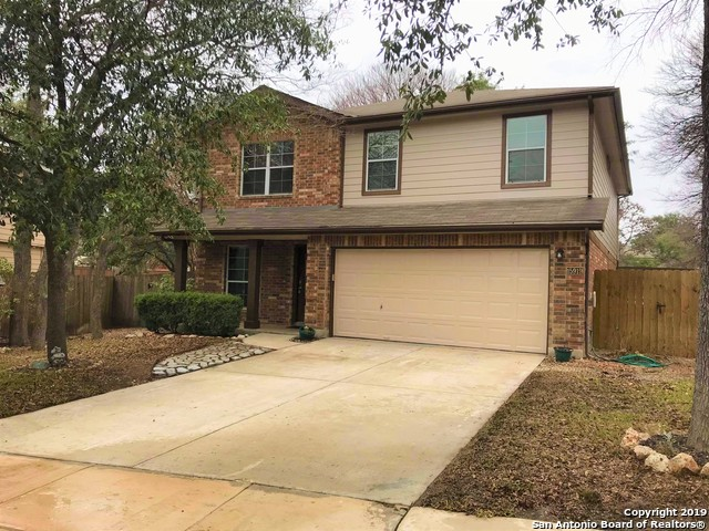 15919 Manes Grove, 4 bed, 3 bath, at $248,900