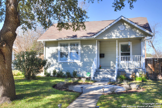 1023 W Rosewood Ave, 3 bed, 2 bath, at $242,000