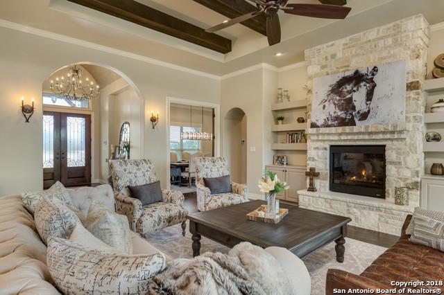 1543 Via Principale, 4 bed, 5 bath, at $890,000