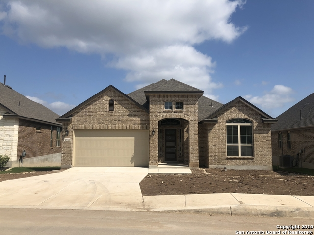 27515 Camellia Trace, 3 bed, 3 bath, at $383,173