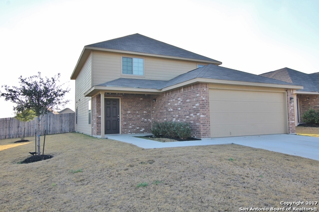 7603 Millchase, 4 bed, 3 bath, at $1,500