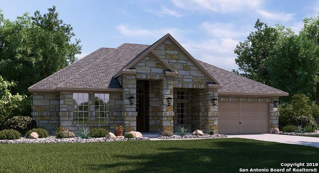 29022 Porch Swing, 4 bed, 3 bath, at $399,499