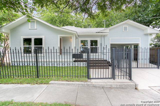 639 E Evergreen St, 3 bed, 2 bath, at $380,000