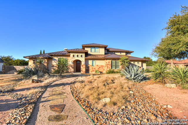 8820 Cavalry Dr, 4 bed, 5 bath, at $699,900