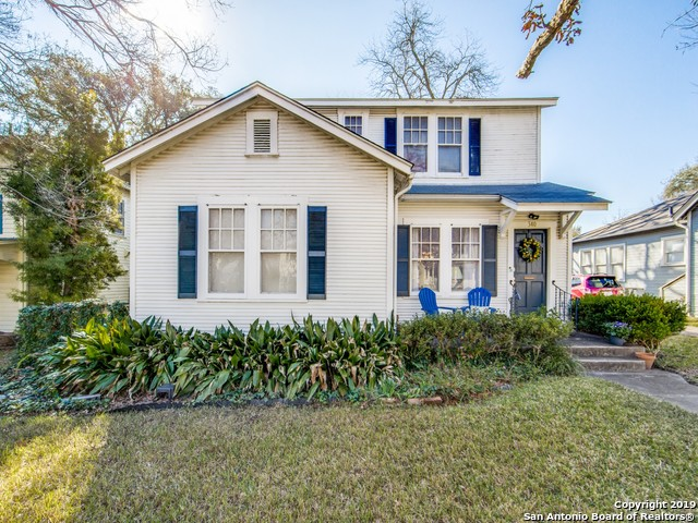 340 Wildrose Ave, 3 bed, 3 bath, at $549,000