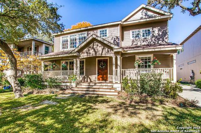 253 Castano Ave, 5 bed, 4 bath, at $949,000