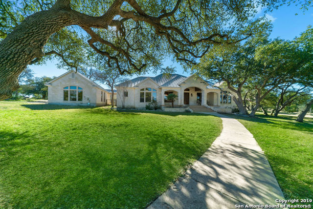 462 San Marcos Trail, 3 bed, 4 bath, at $680,000