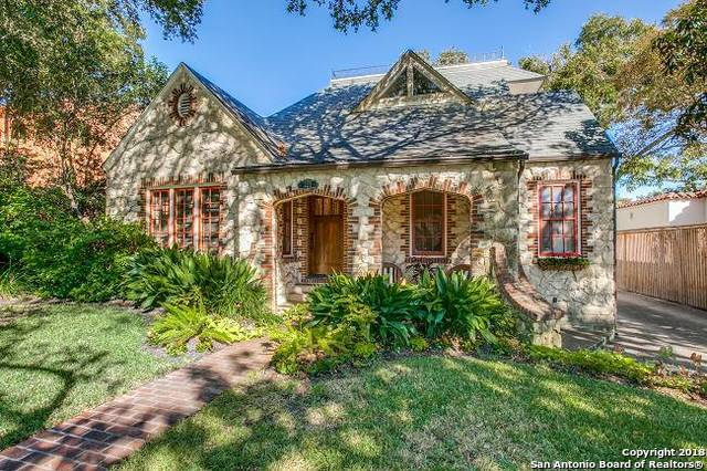 227 Stanford, 4 bed, 3 bath, at $775,000