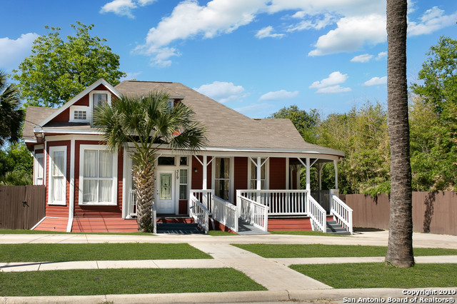 319 E Courtland Pl, at $499,000