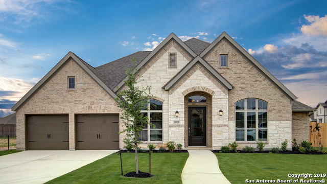 30120 Valley Trace, 4 bed, 4 bath, at $489,900