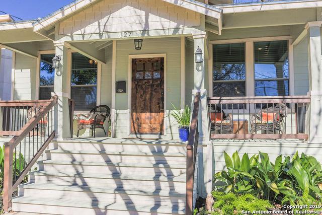 127 Montclair Ave, 3 bed, 2 bath, at $614,800