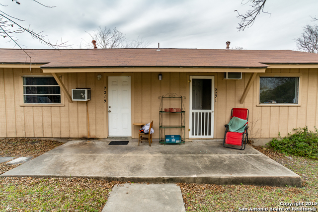 1502 W French Pl, at $150,000