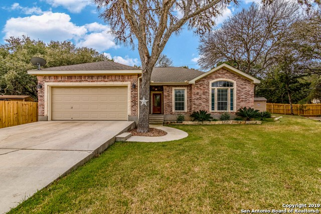 2446 Lakeview Dr, 3 bed, 2 bath, at $278,500