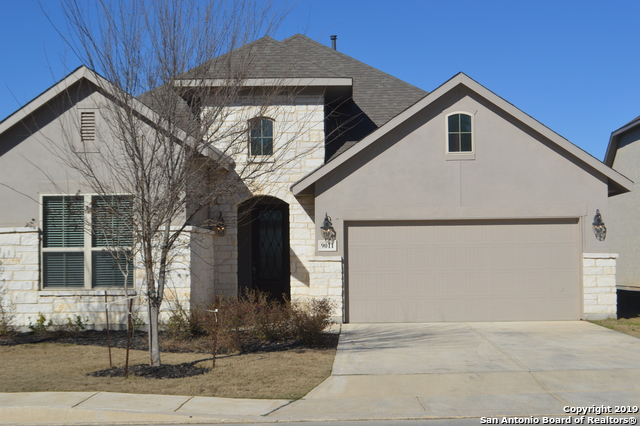 9011 Whimsey Rdg, 3 bed, 2 bath, at $345,000
