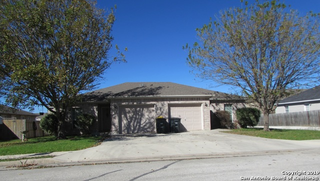 3040 3042 Pine Valley Dr, at $250,000