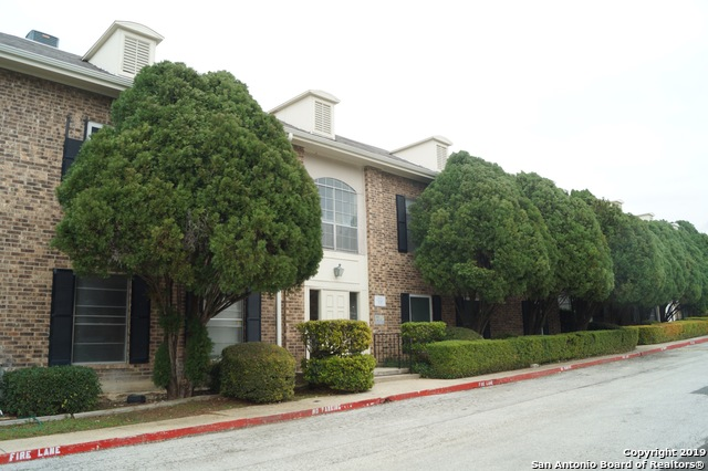 1819 Babcock Rd Apt 708, 2 bed, 2 bath, at $95,000