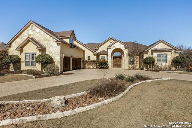 31027 Keeneland Dr, 4 bed, 4 bath, at $539,000