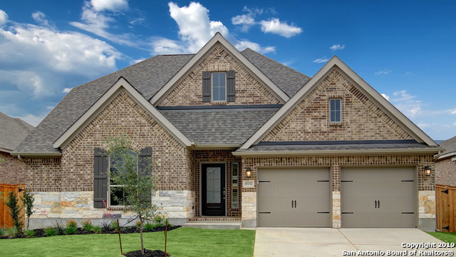 9731 Innes Place, 4 bed, 3 bath, at $429,900