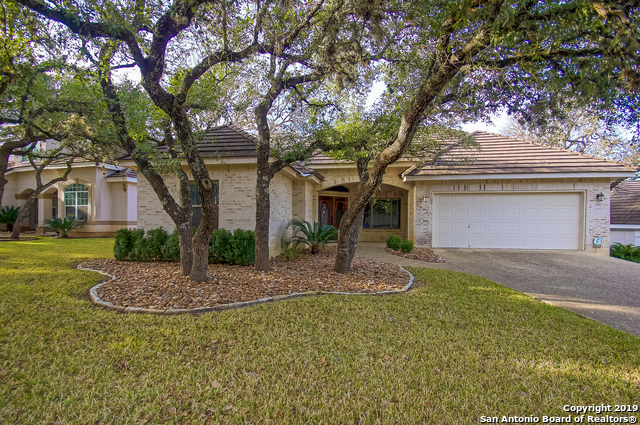 29647 Terra Bella, 2 bed, 2 bath, at $369,000