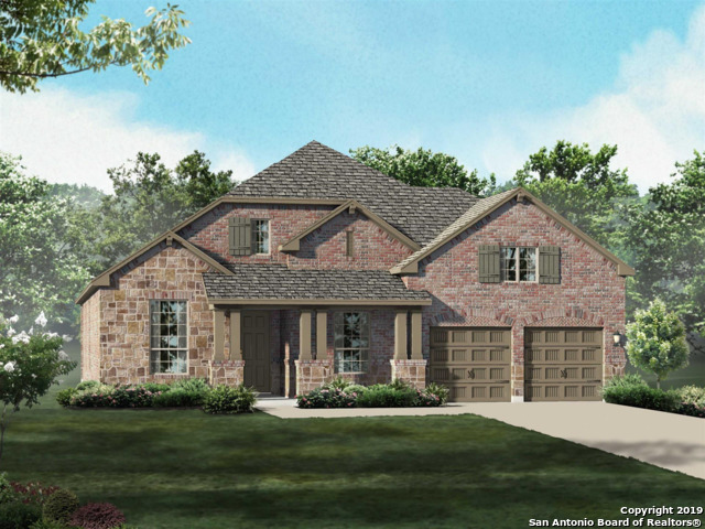28514 Benedikt Path, 4 bed, 4 bath, at $503,899