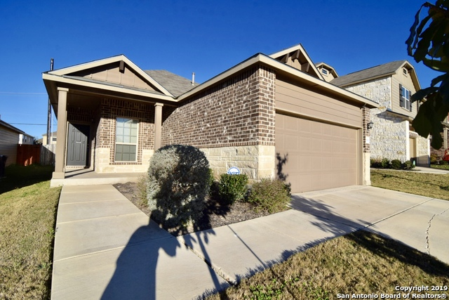 8931 Atwater Creek, 3 bed, 2 bath, at $1,495