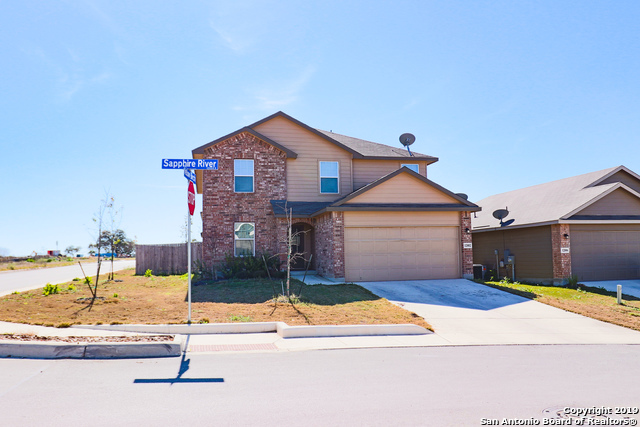 12002 Sapphire River, 5 bed, 4 bath, at $239,900
