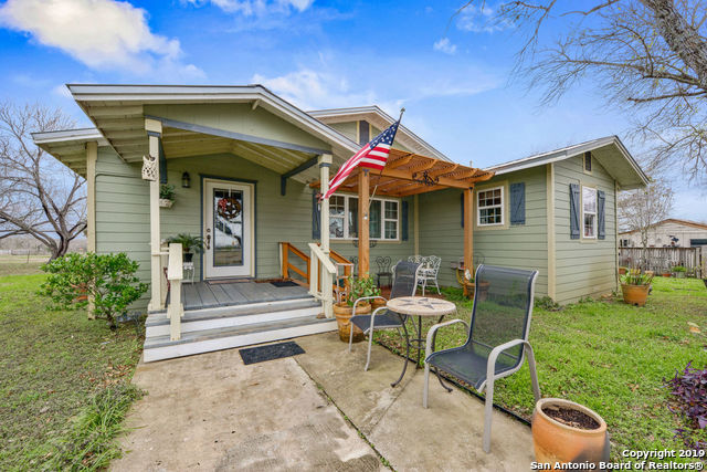 1510 Corgey Rd, 1 bed, 2 bath, at $190,000