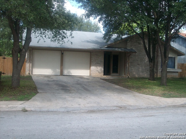 9455 Points Edge, 3 bed, 2 bath, at $138,000