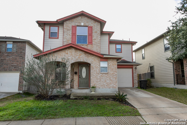 4934 Corian Springs Dr, 3 bed, 3 bath, at $183,000