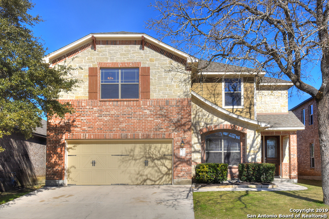 212 Lone Star, 4 bed, 3 bath, at $314,900