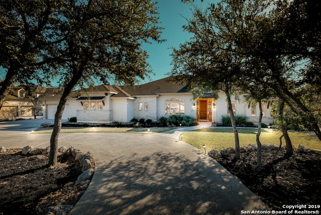 9007 Jodhpur Dr, 5 bed, 4 bath, at $635,000