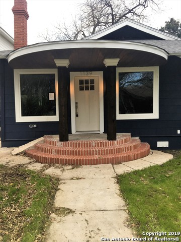 1139 W Russell Pl, 3 bed, 2 bath, at $317,000