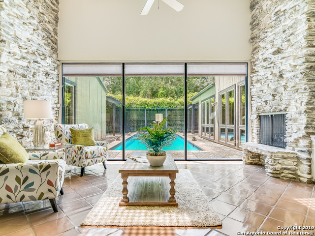 2626 Country Hollow St, 3 bed, 3 bath, at $859,000
