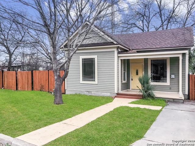 122 Aganier Ave, 2 bed, 1 bath, at $184,000