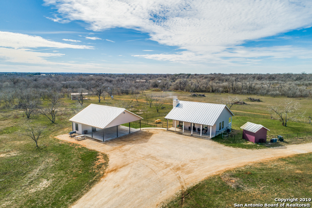 4717 Jakes Colony Rd, 2 bed, 2 bath, at $535,000