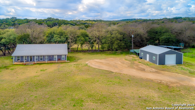 3705 Mail Route Rd, 3 bed, 2 bath, at $399,800