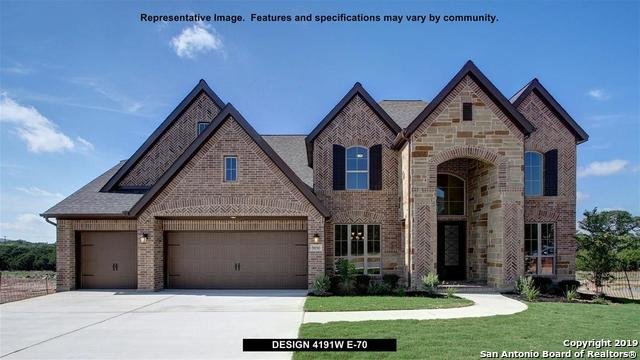 7939 Cibolo View, 5 bed, 5 bath, at $599,900