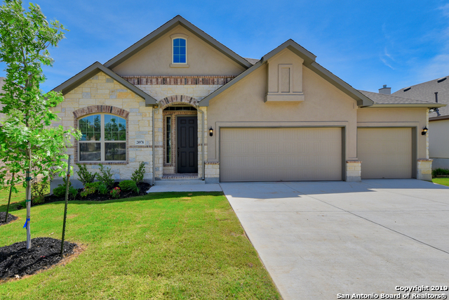 28978 Fairs Gate, 4 bed, 3 bath, at $425,000