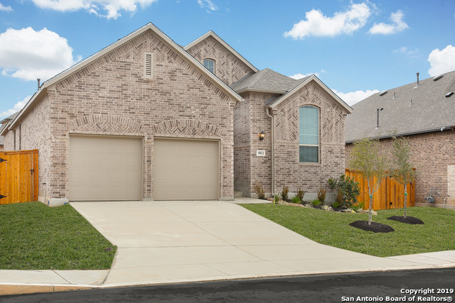 9811 Monken, 4 bed, 3 bath, at $359,000