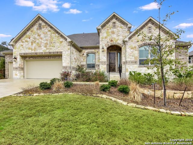 28935 Bearcat, 4 bed, 4 bath, at $549,500