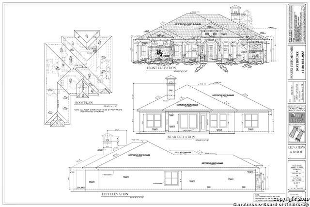 30019 Cibolo Path, 3 bed, 3 bath, at $459,000
